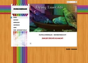 flying-emeralds.de