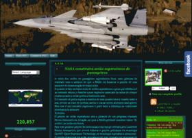 flying-low17.blogspot.com