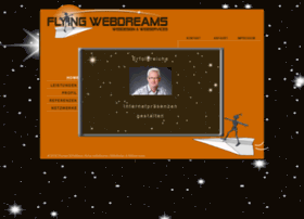 flying-webdreams.de