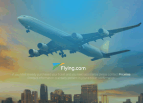 flying.com