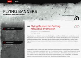 flyingbanners.wordpress.com