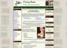 flyingbean.com