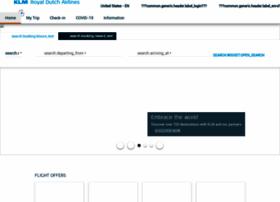 flyingbluenews.com