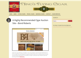 flyingcigar.de
