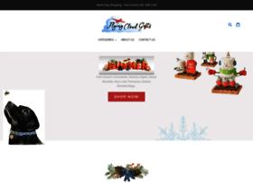 flyingcloudgifts.com