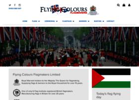 flyingcolours.org