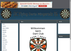flyingdartsmingerode.de.vu