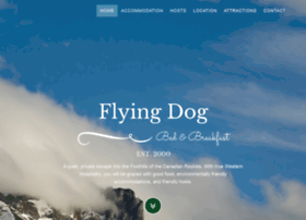 flyingdogbb.com