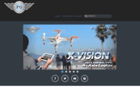 flyinggadgets.com