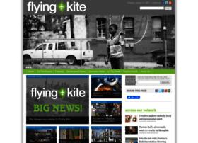 flyingkitemedia.com