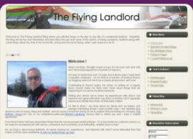 flyinglandlord.co.uk