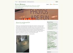 flyingmermaid.wordpress.com
