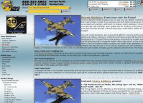 flyingmule.com