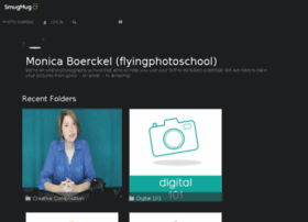 flyingphotoschool.com
