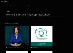 flyingphotoschool.com