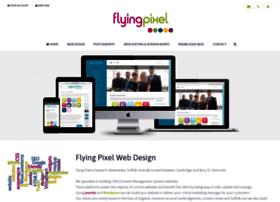 flyingpixel.co.uk