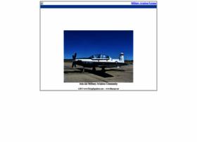 flyingsquadron.com