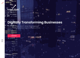 flyingstars.co