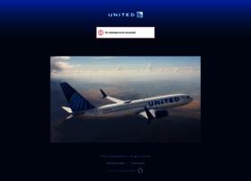 flyingtogether.ual.com