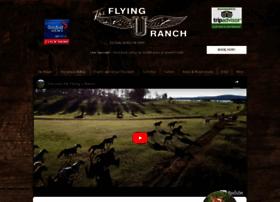 flyingu.com