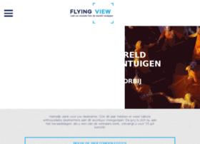 flyingview.flyingblue.com