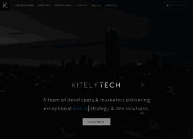 flykitely.com