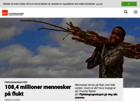 flyktninghjelpen.no