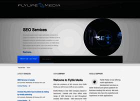flylifemedia.com