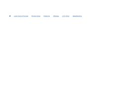 flylowcost.ru