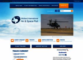 flymaf.com
