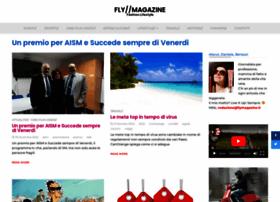 flymagazine.it