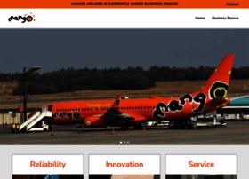 flymango.com