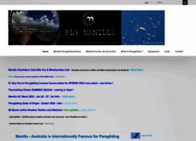 flymanilla.com