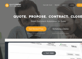 flymarketing.quoteroller.com