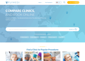 flymedi.com