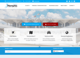 flymemphis.com