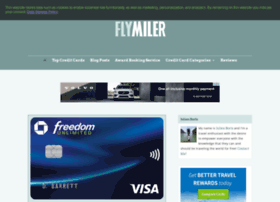 flymiler.boardingarea.com