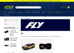 flymodelcars.com