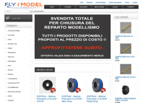 flymodelcomponents.it