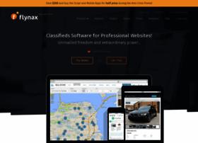 flynax.com