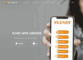 flynet.net