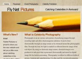 flynetpictures.com