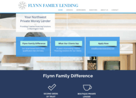 flynnfamilylending.com