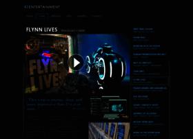flynnlives.com