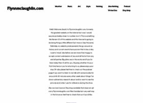 flynnmclaughlin.com