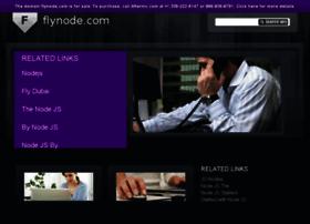 flynode.com