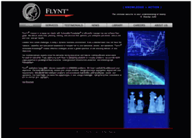 flyntgroup.com