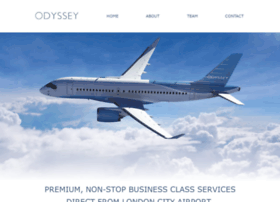 flyody.com