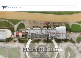 flyoverit.com