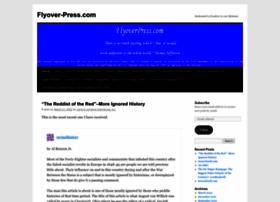 flyoverpress.wordpress.com